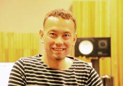 春川仁志の写真